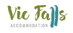 vic falls logo